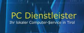 PC Dienstleister